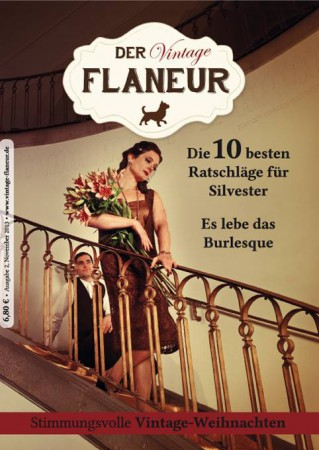 Vintage Flaneur2