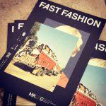 Fast Fashion / Slow Fashion