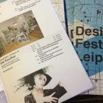 Shoppen – Stöbern – Staunen zu den Designers Open in Leipzig