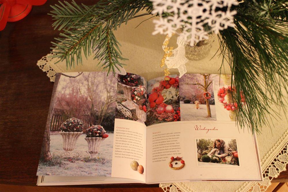 deko liebe und weihnachtsvorfreude mode spitze blog. Black Bedroom Furniture Sets. Home Design Ideas
