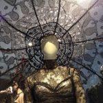 Jean Paul Gaultier – zwischen Matrosenhemd und Spitzenschleier