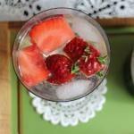 Die besten Sommercocktails mit Gin
