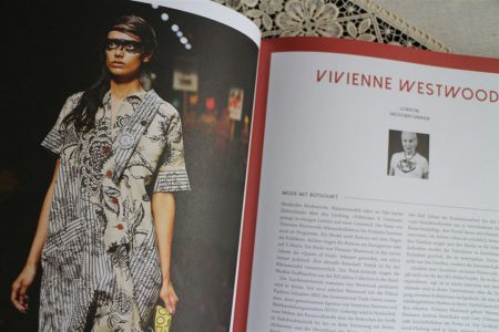 Fashion Made Fair von Ellen Köhrer und Magdalena Schaffrin