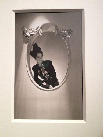 Horst P. Horst - Photographer of Style: Elsa Shiaparelli