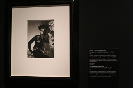 Horst P. Horst - Photographer of Style