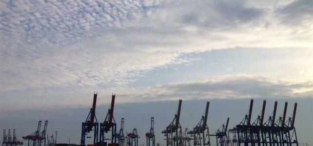 Hamburg – meine Perle – fünf ultimative Tipps für die Stadt an der Elbe
