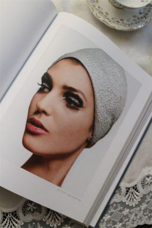 Kunst und Kommerz vereinen sich in der Modefotografie