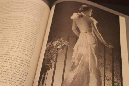 Aus dem Katalog zur Ausstellung
