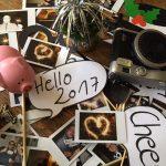 Tops und Flops – der Jahresrückblick 2016