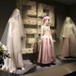 Die Spitze der Eleganz – Hubert de Givenchy in Calais