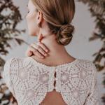 YOORA STUDIO – nachhaltige Brautmode mit gutem Gewissen
