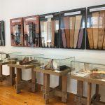 Textil- und Rennsportmuseum in Hohenstein-Ernstthal