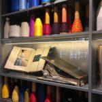 Zu Besuch im Esche Museum in Limbach-Oberfrohna